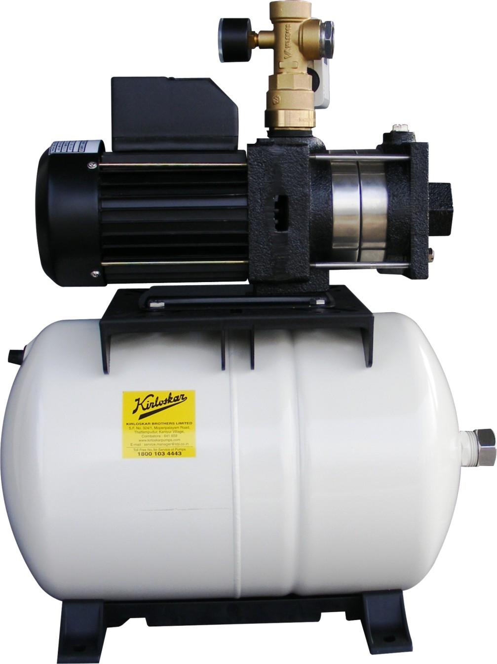 Domestic Home Pump Pressure Pump For Bathroom Shower