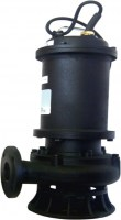 3 CW Eterna Sewage Submersible Pump
