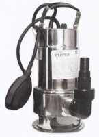 6 Waste Disposer Pump